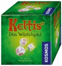Kosmos - Keltis The Dice Game 69958