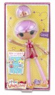 Lalaloopsy - Doll Workshop Genie 522645e4c