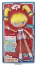 Lalaloopsy - Doll Workshop Sailor 522621e4c