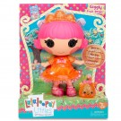 Lalaloopsy - Lalaloopsy Sugary Sweet Littles Giggly Fruit Drops Doll 103039