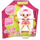 Lalaloopsy - Mini Silly Singers Jewel Sparkles 527398