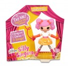 Lalaloopsy - Mini Silly Singers Peanut Big Top 527381