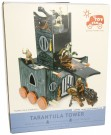 Le Toy Van - Tarantula Tower Play Set TV250