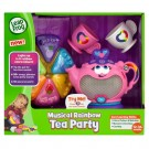 Leap Frog - Tea Set 82227