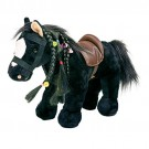 Legler - Linda Toy Pony 4117