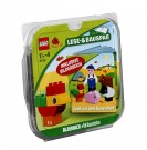 Lego 6759 - Duplo Fun Farm (German) 6759