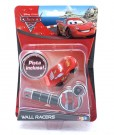 Mac Due - Disney Cars 2 Wall Racers 19875
