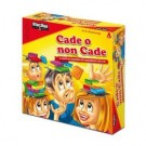 Mac Due - Motorama Cade Or Not Cade  23000