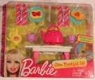 Mattel - Barbie Accessory Pack Assortment Glam Breakfast x7933