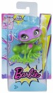 Mattel - Barbie Super Princess Frog CDY74