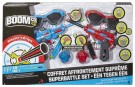 Mattel - BOOMco Superbattle Set BCT06