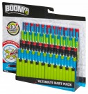 Mattel - Boomco Ultimate Darts Pack BCT01