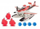 Mattel - Disney Planes Fire and Rescue Blastin' Dusty Toy Sounds Only CBF13