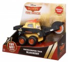 Mattel - Disney Planes Fire and Rescue Smoke Jumpers Blackout BFM43