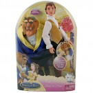 Mattel - Disney Princess Beauty and the Beast Doll T2799