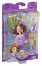 Mattel - Disney Sofia The First Kingdom Picnic BDH48