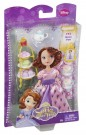 Mattel - Disney Sofia The First Tea Time Fashion Pack BDH47