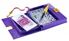 Mattel - Ever After High Heart's Desire Diary BGJ39