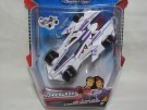 Mattel - Hot Wheels Battle Force 5 Auto T5926