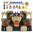 Mattel - Imaginext Lion's Castle CCV20