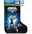 Mattel - Max Steel 2014 Stocking CBL44