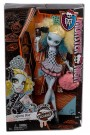 Mattel - Monster High Exchange Lagoona Blue Doll CDC37