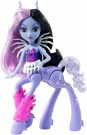 Mattel - Monster High Fright Mares Aery Evenfall Dolls DGD18