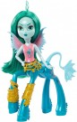 Mattel - Monster High Fright Mares Bay Tidechaser Doll DGD16