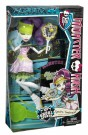 Mattel - Monster High Ghoul Sports Spectra Vondergeist BJR13