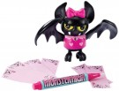 Mattel - Monster High Secret Creepers Count Fabulous BDD97