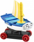 Mattel - Thomas & Friends Take-n-Play Skiff Engine CGT02