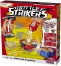 Mega Bloks - Magnext Battle Strikers Dragonblaze Starter Pack 29443