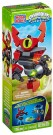 Mega Bloks - Skylanders Magna Charge Buildable Figure 95323