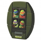 Playmates - Interactive Turtle Comm 92091