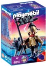 Playmobil - 4810 Soldier with Axe 4810