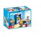 Playmobil 4289 - The Home Office 4289