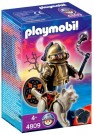 Playmobil 4809 - Wolf Knight Soldier 4809