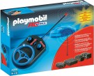 Playmobil 4856 - RC Module Set Plus Dolls and Playsets 4856