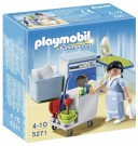 Playmobil 5271 - Housekeeping Service 5271