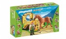 Playmobil 5517 - Country Work Horse 5517