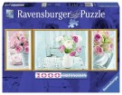 Ravensburger - Country Flowers 1000 Parts 194872