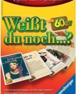 Ravensburger - Do you remember ..? The 60s (German) 27504