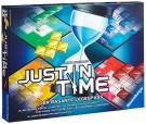 Ravensburger - Just in Time Game 265923