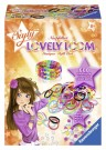 Ravensburger	- So Styly Lovely Loom Refill Mix 18291