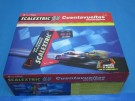 Scalextric - New Electronic Tachometer 8803
