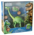 Tomy - The Good Dinosaur Remote Controlled Arlo L62104