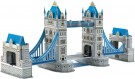 LEGLER 3D Puzzle Tower Bridge 8912