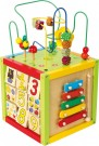 LEGLER Activity Cube, large 4620