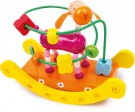 LEGLER Activity Loop Cradle 3348