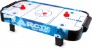 LEGLER Air Hockey 9878